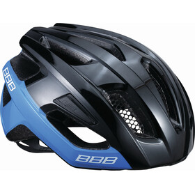 BBB Kite BHE-29 Bike Helmet blue/black